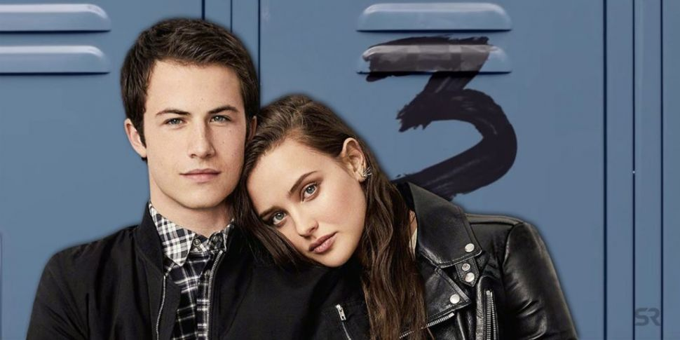 Everything You Need To Know 13 Reasons Why Season 3 Spin1038