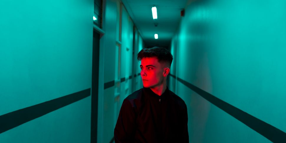 Plan B's Ones To Watch: Curtis...