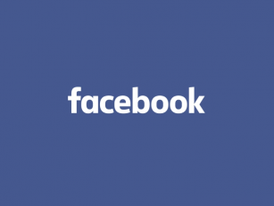 Facebook Is to Hire An Additio...