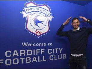 Cardiff City Concern Over New...