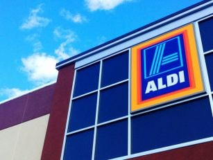 Aldi To Hire 500 New Staff Thi...
