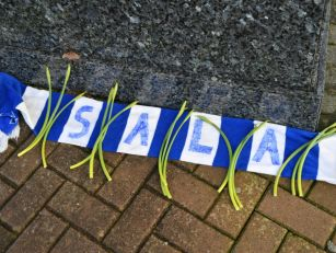 Emiliano Sala: Police Investig...