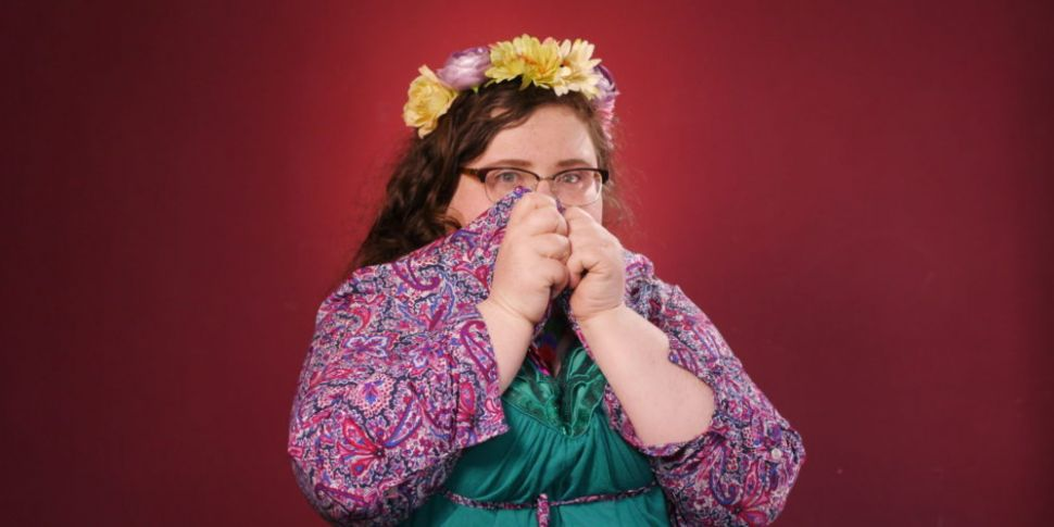 Plan B: Alison Spittle Chats A...