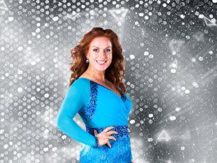 Plan B: DWTS Contestant Clelia...