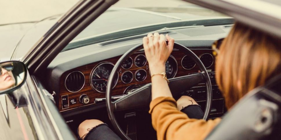 7 Driving Test Top Tips You Ne...