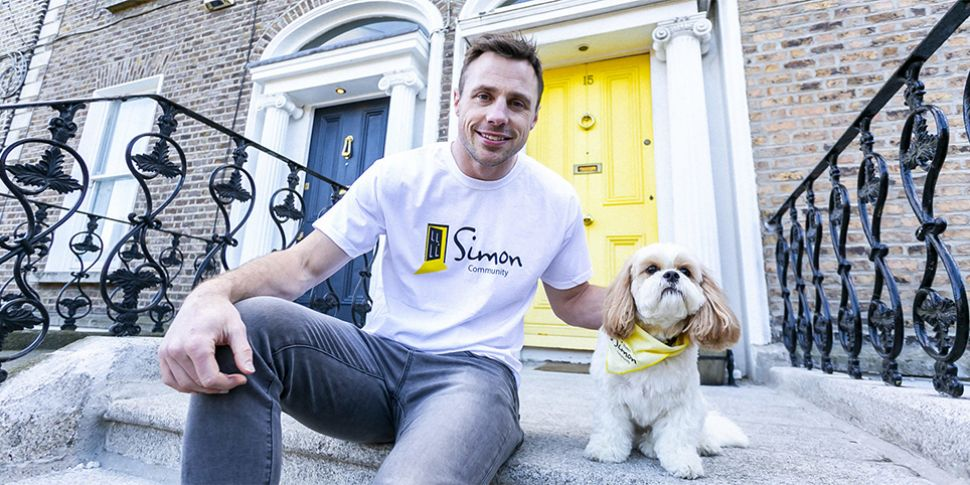 Tommy Bowe Calls For People To...