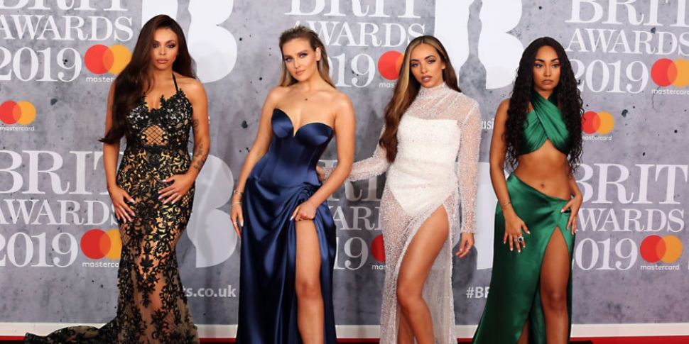Brit Awards 2019 The Most Iconic Moments From The Show