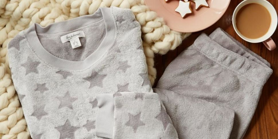 5 Cosy Penneys Pieces You'll W...