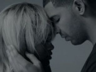 Vid: Finally! Drake ft. Rihann...