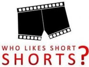 Sales for short shorts have gone way up... for men!