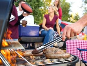 5 Must Have BBQ Recipes for th...