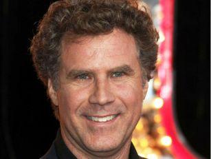 Top 10 Will Ferrell Movies
