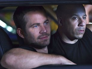 Fast and Furious 7 shut down