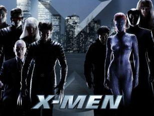 X Men Apocalypse confirmed