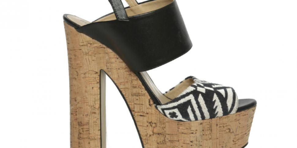 ab898fa533c5 The High Street  39 s Hottest Heels
