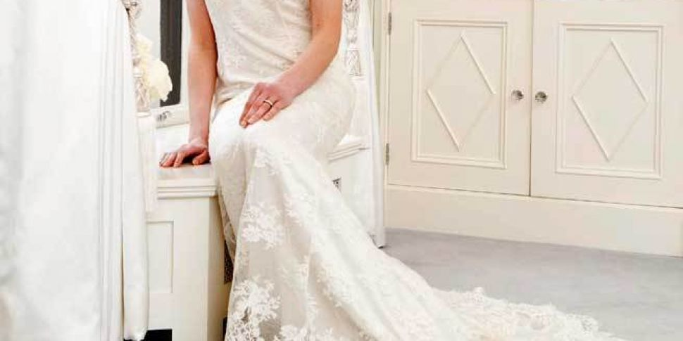 Over 100 Brides In Dublin Coul...
