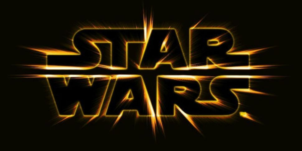 Disney name the new Star Wars movie   SPIN1038