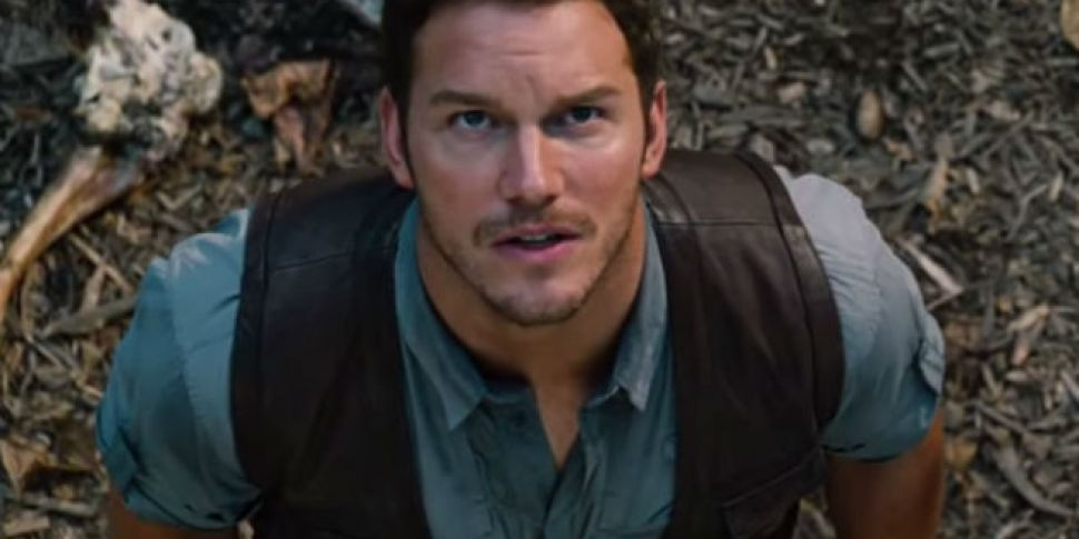 Jurassic World 3 Will Be Released In June 2021