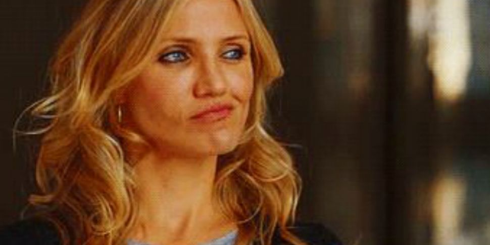Cameron Diaz Confirms She Has Retired From Acting