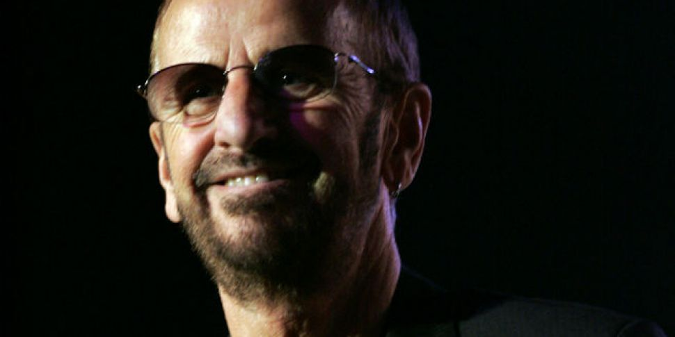 Beatles Legend Is Getting A Knighthood Today