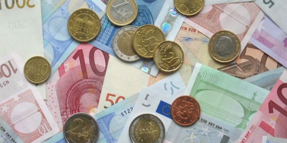 DIT To Charge Students €215 A Week For Accommodation