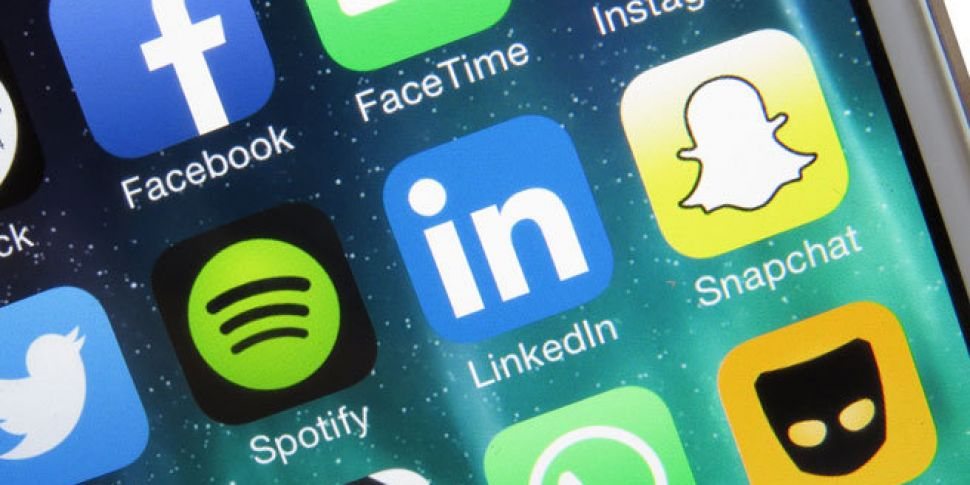 Calls For PPS Numbers To Be Given To Social Media Companies