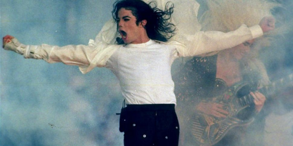 Sexual Abuse Lawsuit Against Michael Jackson Dismissed