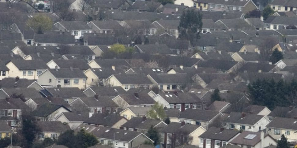 Claims Changing Lifestyles Lead To Renting For Decades