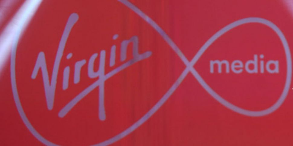 Virgin Media's Self-Serve Discount Will Be Scrapped In January