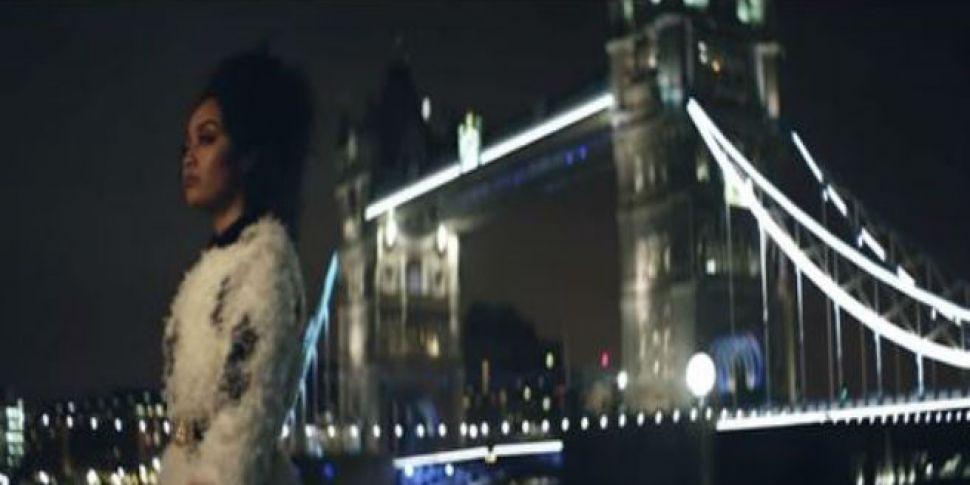 VIDEO: Little Mix Ft  Jason Derulo - Secret Love Song | SPIN1038