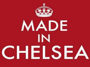 TRAILER: Tonight's Made In...