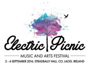 New Acts Added To Electric Pic...
