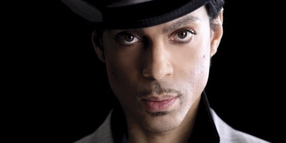 'Exceedingly High' Levels Of Painkiller Found In Prince's Body