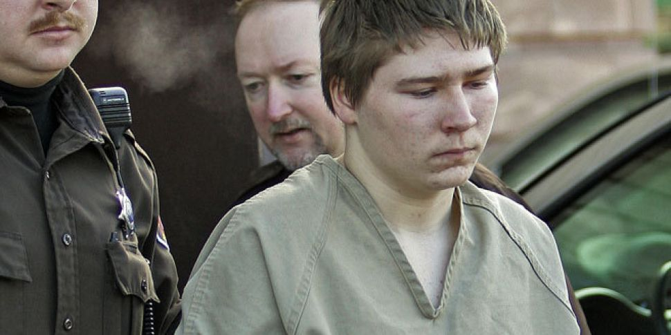 US Supreme Court Refuses To Hear Brendan Dassey's Appeal