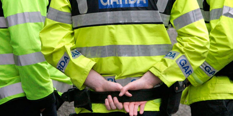 Four Arrested After Man Stabbe...