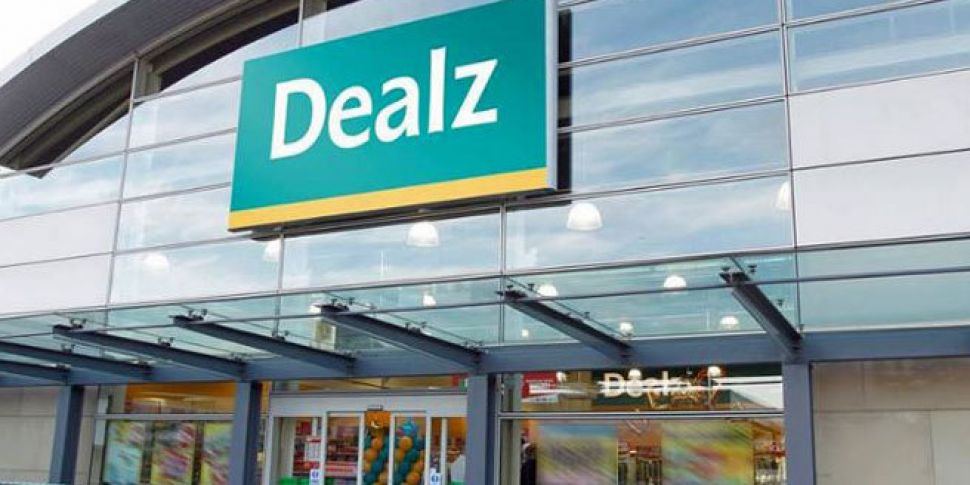 Dealz To Launch A Clothing Line