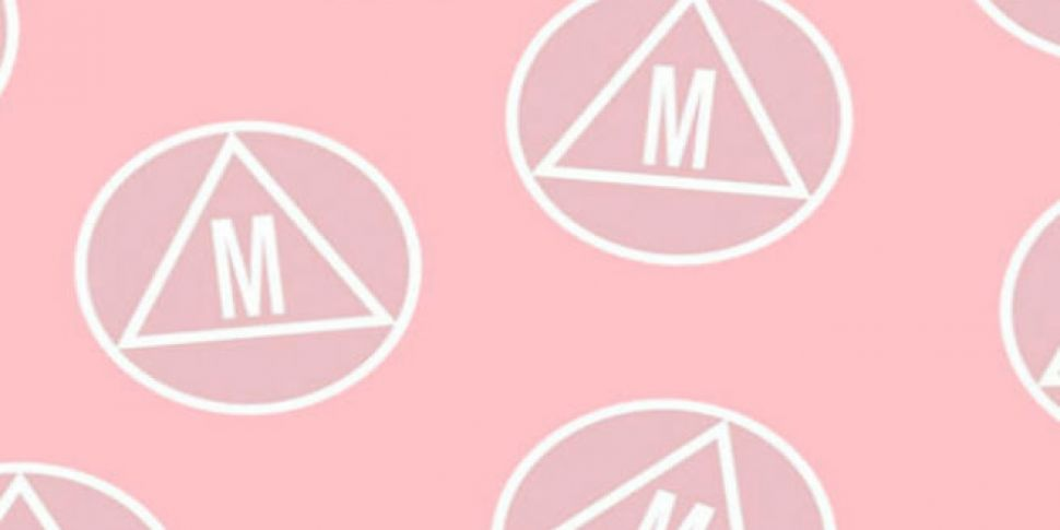 Missguided Have Added An '...
