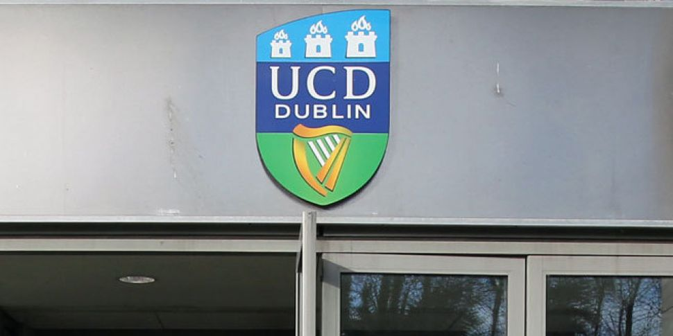 UCD Initiative To Enhance Deaf Awareness On Campus