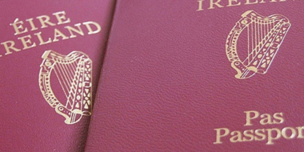 Living Abroad & Voting In The 8th Amendment Referendum