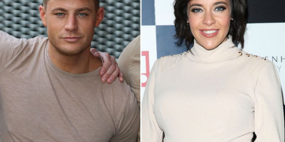 Marnie Claims Scotty T Could Be The Dad