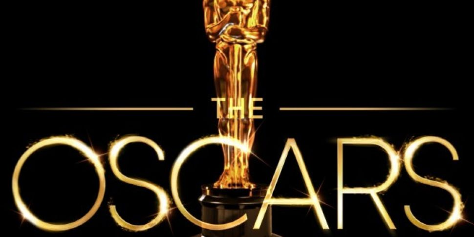 The 2018 Academy Award Speeches