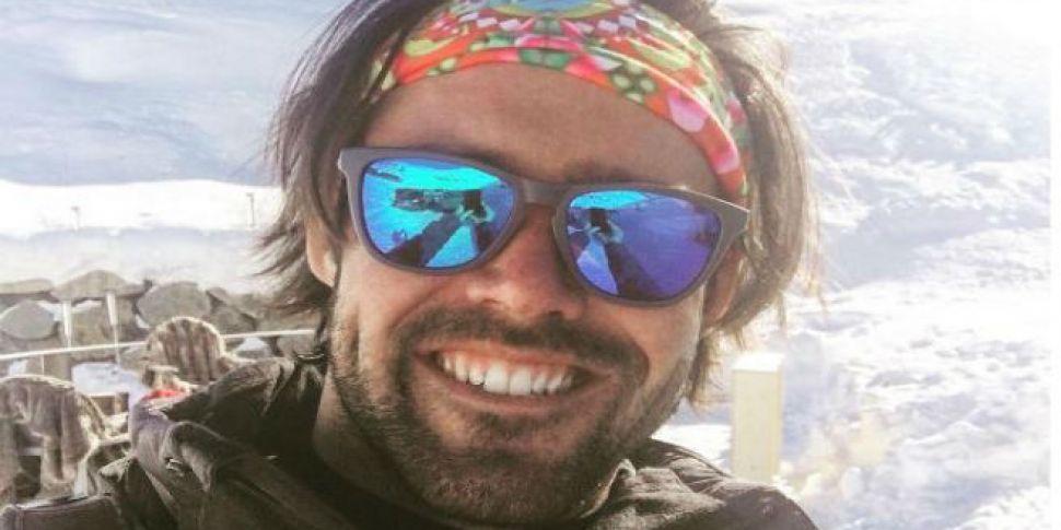 Spencer Matthews' Twitter Spat With Former MIC Co-Star