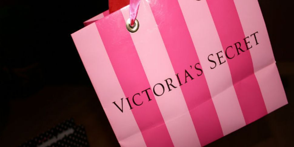 7ef3d97cc Victoria  39 s Secret Want Staff For Dublin Store