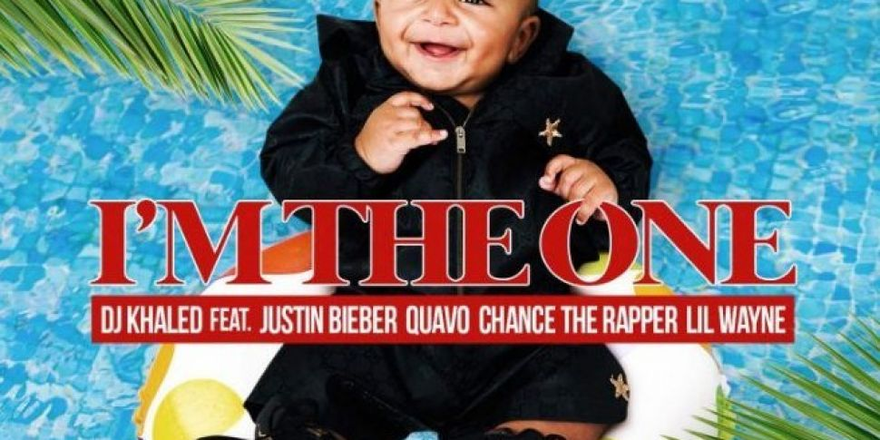 Justin Bieber Releasing New Music This Friday