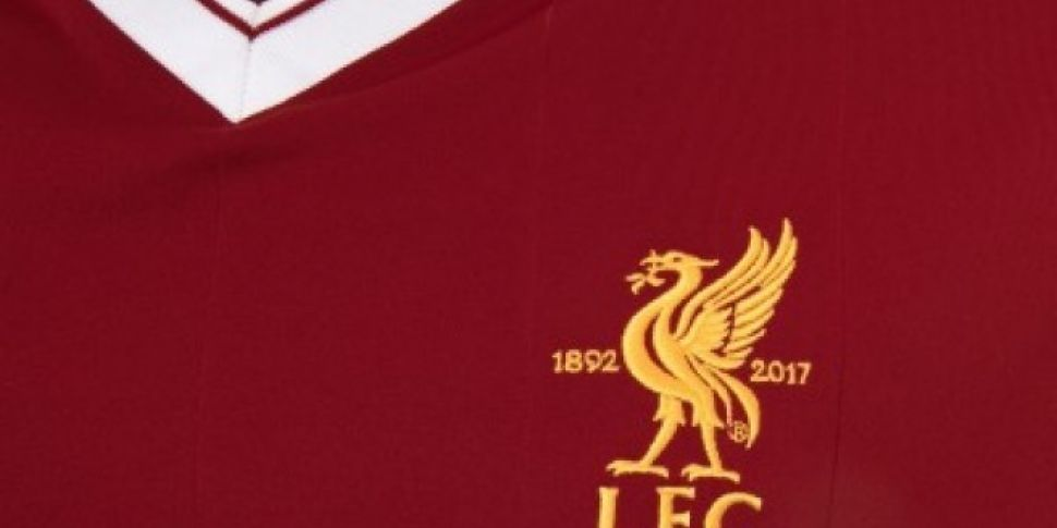 Man In Critical Condition After Liverpool Attack