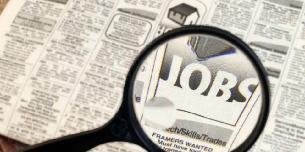 230 Jobs Coming To Dublin