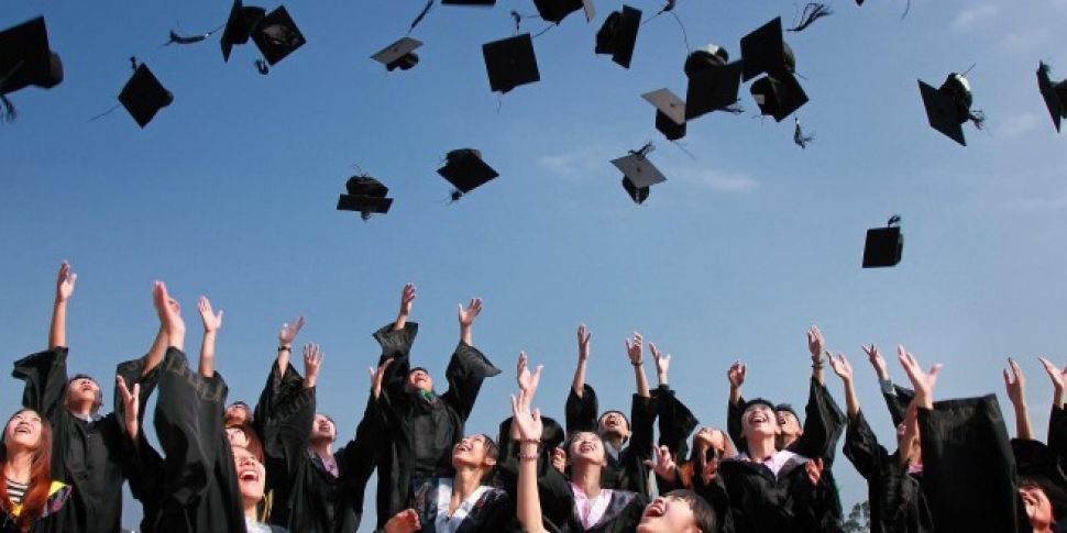 Call For Waterford I.T And Carlow I.T To Become The First University In The South-East