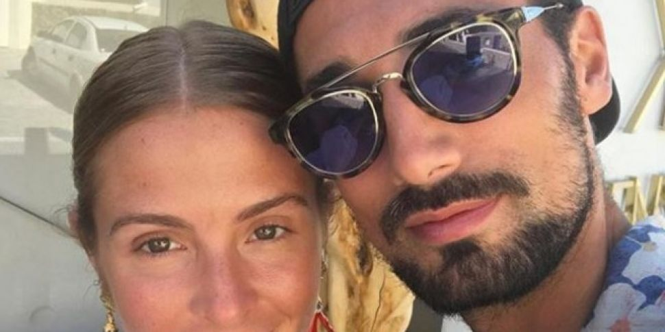 Made In Chelsea's Millie And Hugo Are Engaged