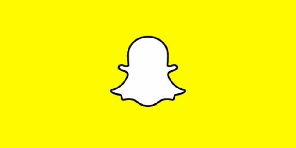 Snapchat To Launch Its Own TV Shows