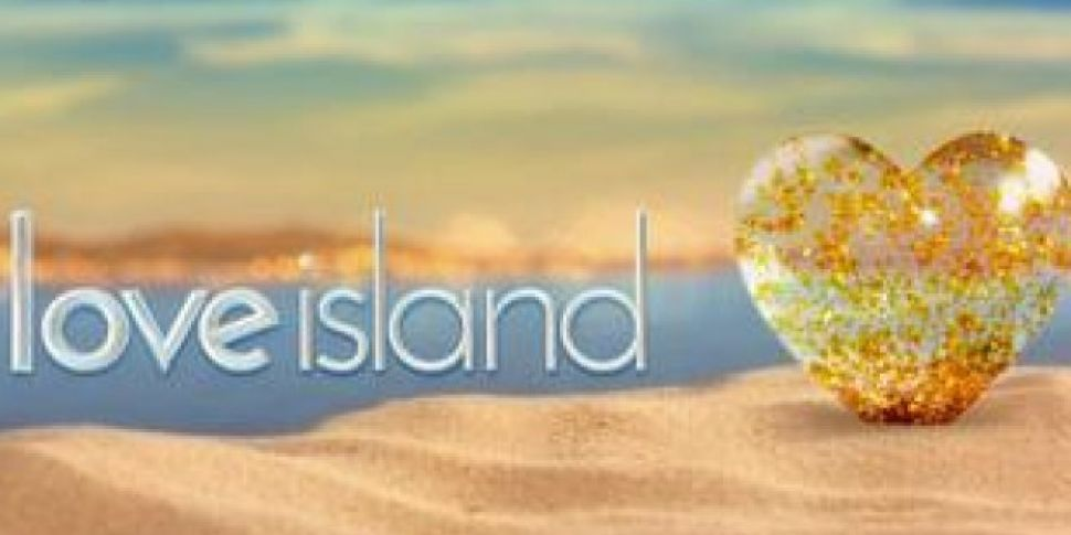 60,000 People Applied For Love Island In 12 Hours